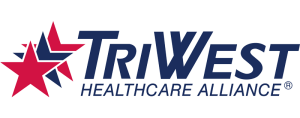 TriWest Healthcare