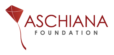 Aschiana Foundation